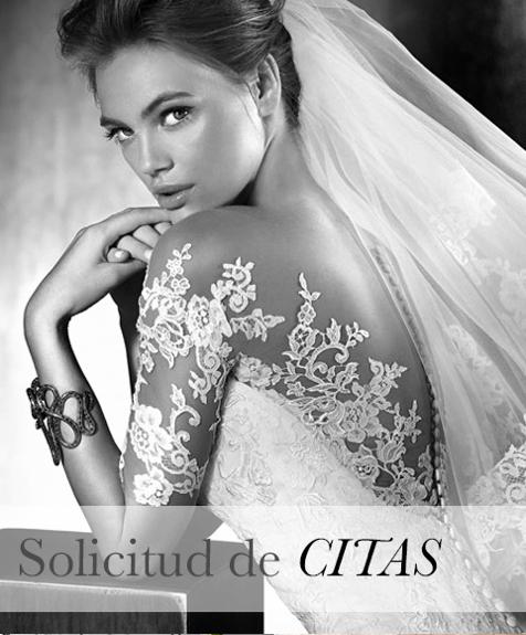 alquiler de vestidos de novia en santo domingo – vestidos madrina