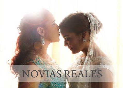 Vestidos de novia en la vega republica dominicana