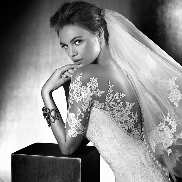 Vestynuvia alquiler vestidos de novia y fiesta